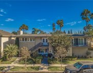 1018 Buckingham Lane Unit #22, Newport Beach image