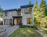 8426 SE 37th St, Mercer Island image
