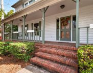 4506 Oak Hollow Drive, High Point image
