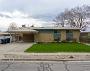 7526 S Claret St E, Cottonwood Heights image