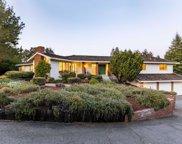 23195 Eastbrook Ave, Los Altos image