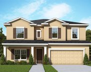 13360 Highland Woods Drive, Clermont image
