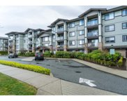 2038 Sandalwood Crescent Unit 303, Abbotsford image