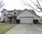 8404 Hawk Spring Hill, Fort Wayne image