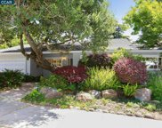1299 Sunnyhills Road, Oakland image