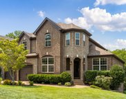 1370 Sweetwater Dr, Brentwood image