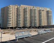 322 Boardwalk Unit #418, Ocean City image