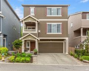 1224 92nd Ave NE, Lake Stevens image