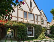 736 S Cloverdale Ave, Los Angeles image