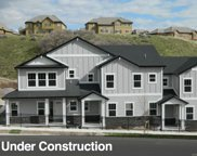 4953 N Marble Fox  Way Unit 119, Lehi image