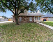 111 Colonial Heights, Sanger image