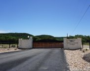 1 Canyon Forest- Lot 23, Helotes image