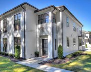 205  Towill Place, Charlotte image