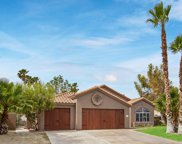 69181 Rosemount Road, Cathedral City image