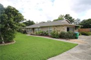 1108 Marcus Court, Winter Springs image