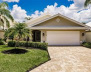 1588 Weybridge Cir Unit 51, Naples image