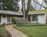 1341 Se Priscilla  Lane, Grants Pass image