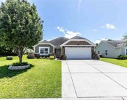 1101 Rookery Dr., Myrtle Beach image
