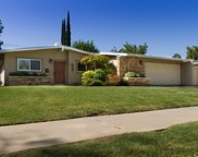 22922 Cantlay Street, West Hills image