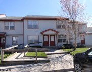 11 C Oyster Bay# C Road, Absecon image