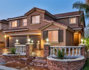 23724 Spring Oak Place, Murrieta image