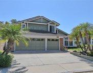 5672     Windcroft Drive, Huntington Beach image