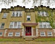4438 N Linder Avenue Unit #4438-2, Chicago image