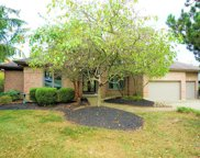 8723 Windfield  Lane, Symmes Twp image