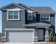 319 W White Sands Drive, San Tan Valley image