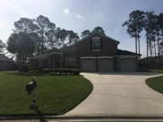 1459 COURSE VIEW DR, Fleming Island image