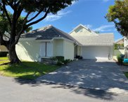 4820 Nw 98th Pl, Doral image