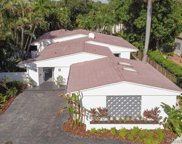 10450 Ne 1st Ave, Miami Shores image
