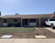 6501 W Palm Lane, Phoenix image