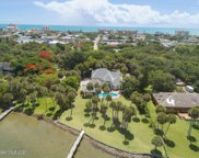301 Holman Road, Cape Canaveral image