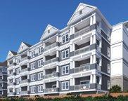 XXX Henderson Resort Way Unit #5303, Destin image