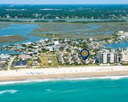 18 Sea Oats Lane, Wrightsville Beach image