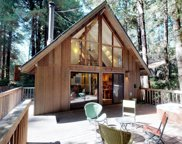 36440 East Ridge Road, The Sea Ranch image