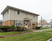 10257 Panoramic Drive, Franklin Park image