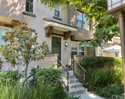 761     Sather Ct     49, Brea image