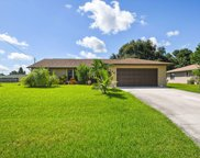 536 SE Greenway Terrace, Port Saint Lucie image