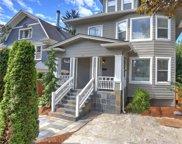 349 17th Avenue, Seattle image