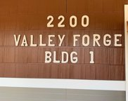 2200 Valley Forge Avenue Unit A4, Fort Collins image
