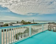 79 Emerald Cove Lane, Inlet Beach image