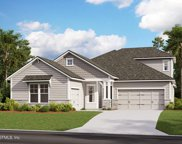 204 POTTERS MILL TRL, Ponte Vedra image