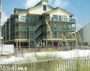 1149 W Beach Blvd Unit A1, Gulf Shores image