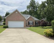 811 Willet Court, Boiling Springs image