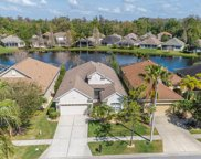 9512 Greenpointe Drive, Tampa image