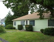 52378 SE 3RD  ST, Scappoose image