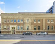 1800 15th Street, Denver image