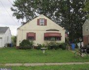 25 Duncan   Avenue, Westville image